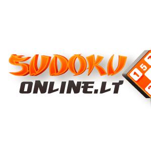 (c) Sudokuonline.lt